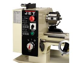 Metal Bench Lathes For Sale Amazon Com Jet 321376 9 Inch By 20 Inch Belt Drive Bench Lathe