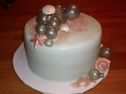 16 best gelatin bubble cakes images on pinterest bubble cake