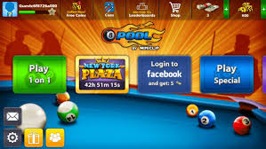 pool 8 apk 8 pool mod apk mega mod with unlimited money