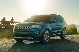 Ford Explorer Models - 2018 ford explorer xlt photos 1762 carscool net