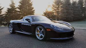 porsche supercar what u0027s the worst porsche of all time the drive