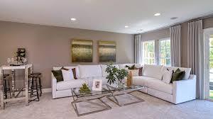 Woodbridge Home Designs Furniture New Garage Townhomes For Sale In Woodbridge Virginia