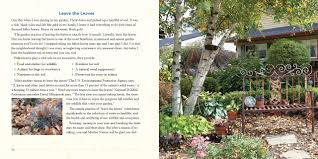 late bloomer how to garden with comfort ease and simplicity in