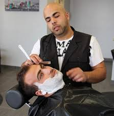 haircuts shop calgary sharp edge barber shop in chestermere the chestermere anchor weekly
