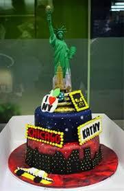 the cake man lane cove a fine wordpress com site