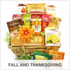 thanksgiving gift baskets cakes flowers toronto