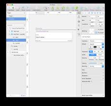 importing symbols from another sketch file sketch developers