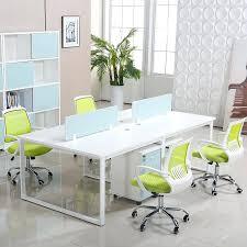 Buy Office Desk Buy An Office Desk Themoxie Co