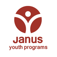 Porch Light Portland Homeless Youth Janus Youth Programs