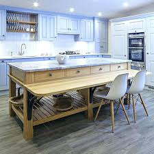 kitchen island and breakfast bar kitchen island uk corbetttoomsen