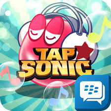 bbm app apk sonic with bbm app apk free for android pc windows