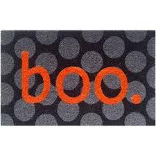 Fun Doormat Modern Doormats Allmodern