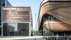 top 10 architects top 10 architect top 10 architecture firms in seattle ecofloat