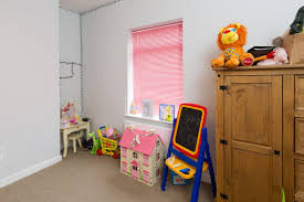 childrens blinds for bedrooms piazzesi us
