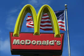 when will mcdonald u0027s start serving beer in the united states
