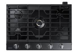 How To Replace Gas Cooktop Take Care Of Your Gas Cooktop
