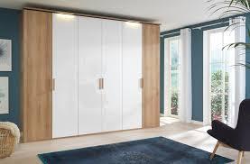 Haus F 20000 Euro Kaufen 6 Türiger Kleiderschrank Systema 25 Von Wellemöbel Möbel Letz
