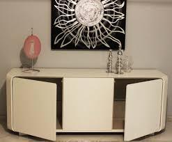 Tavolino Salotto Ikea by Dugdix Com Pannelli Finta Pietra Ikea
