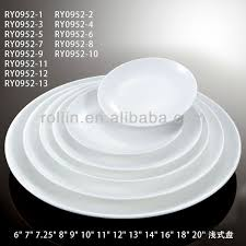 hotel used dinner plates hotel used dinner plates suppliers and