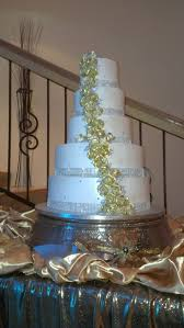 wedding cake houston meb cakes houston tx quinceanera cakes houston my houston