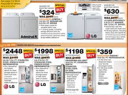 home depot dishwasher black friday sale home depot ad deals for 10 13 10 16
