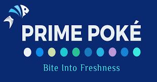 Calljobs Prime Poke Restaurant Team Member Tri Valley One Stop Career Center