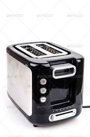 Arsenal Toaster 25 Best Contemporary Cooking Utensils Ideas On Pinterest