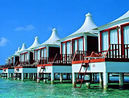 cinnamon hakuraa huraa maldives lets go maldives