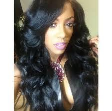 what is porsha stewart hair line or weaves porsha stewart says she deserves the opportunity to return to rhoa