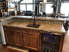 light colored concrete countertops a case for concrete counters stained concrete concrete floor and