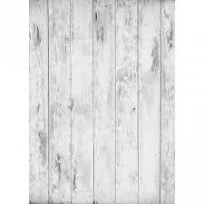 wood backdrop westcott x drop matte vinyl backdrop distressed wood mist 5 x 7
