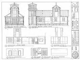 100 church floor plans and designs church design build