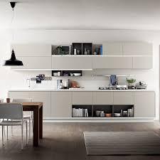 model kitchen new model kitchen cabinet new model kitchen cabinet suppliers and
