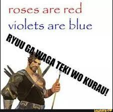 Funny Racist Mexican Memes - racist mexican jokes meme center