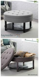 coffee table coffee table storage ottomans ottoman setcoffee