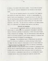 100 pdf the principles of representative government 1st