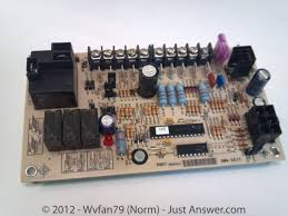 lennox hp26 wiring diagram nordyne furnace wiring diagram