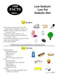 106 best diabetic care images on pinterest diabetes food