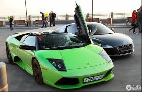 Lamborghini Murcielago Colors - lamborghini murciélago lp640 roadster 24 may 2017 autogespot