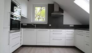 küche in dachschräge u küche in dachschräge schreinerei oliver gorr