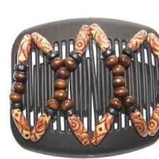 hair combs butterfly hair combs reviews viewpoints