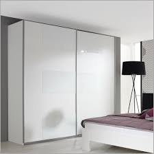 fly chambre adulte armoire porte coulissante conforama 193871 armoire portes fly trendy