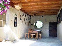 chambre d hote familiale chambres d hôtes les bruyères chambre familiale et chambre
