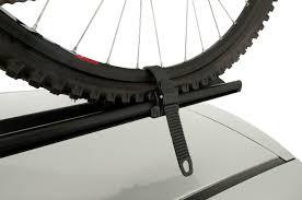 lexus rx 450h bike rack rhino rack mountaintrail bike carrier roof bicycle rack ships free