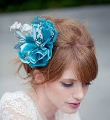 hair flowers hey i found this really awesome etsy listing at https www etsy