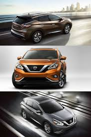 nissan murano hybrid 2016 38 best images about murano on pinterest convertible cars and
