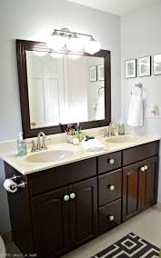 heritage bathroom vanity bathroom decoration