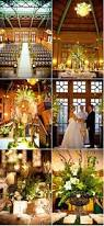 Affordable Wedding Venues Chicago Affordable Wedding Venues In Illinois Illinois Wedding Venues On