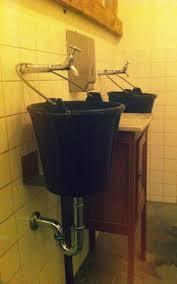 Simple Bathroom 134 Best Restaurant Bathrooms Images On Pinterest Bathroom Ideas
