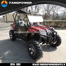 jeep wrangler beach buggy single seat kids go karts dune buggy single seat kids go karts